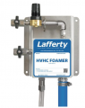 916115 - Lafferty HVHC Foamer - Air Assist