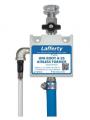 975075 - Lafferty A25 Foamer - Airless