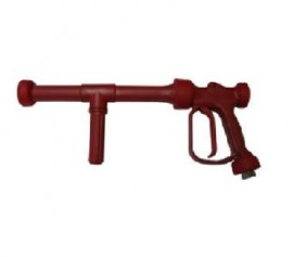 8- WASH DOWN GUN + LANCE - RB65-60L