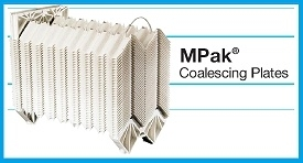 FACET | MPak  | REPLACEMENT