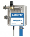 916105 - Lafferty HV Foamer - Air Assist