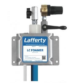 915105 - Lafferty LC Foamer - Air Assist