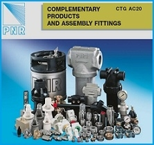 =FITTINGS & COMPONENTS