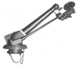 S60DS -2