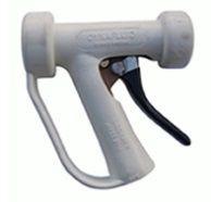 1- WASH DOWN GUN - DYNAFLUID MK2 - 16L