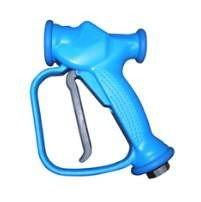 1- WASH DOWN GUN - RB35-50L
