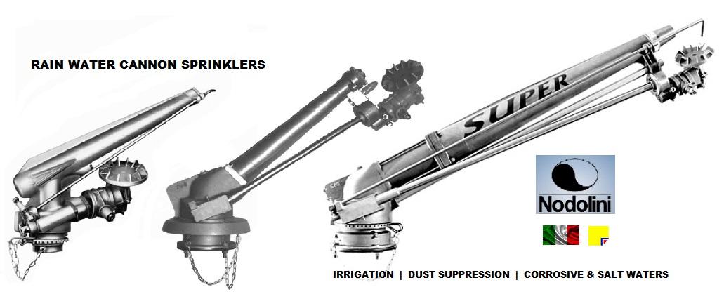 Spray Nozzles Water Cannons Lafferty Foamers Hose